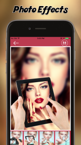aman kumar page 2 amazing iphone apps for the best photography